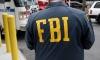 Луценко: искоренять коррупцию на Украине поможет ФБР