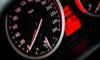 Полиция Петербурга нашла в автомобиле изрезанный труп мужчины