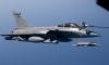 Британские ВВС подняты по тревоге: возникла угроза безопасности