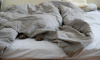 Жильцы нескольких домов Гатчины 17 октября останутся без тепла