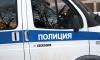 На улице Кораблестроителей пьяный полицейский устроил серьезное ДТП