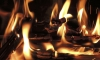 """В Кировском районе """"ВАЗ"""" и """"Нива"""" сгорели, пока их хозяева крепко спали"""