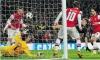 """Лига чемпионов: Перед """"Арсеналом"""" стоит невыполнимая задача"""