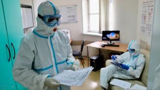 Эпидемиолог назвал условие повторного заражения коронавирусом
