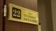 McDonald's выплатит москвичу 320 тысяч рублей за пролиты...