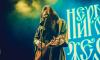 Поклонники Нейромонаха Феофана собирают для исполнителя деньги на акустический альбом