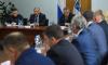 Ивангород освободят от транзитных транспортных очередей