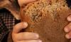 В Омске мать убила двухлетнюю дочь из-за крошек хлеба