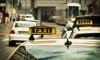 """""""Яндекс"""" сообщил о самых популярных маршрутах таксистов в Петербурге"""
