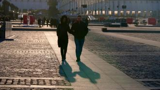 Москва не будет вводить ограничений на работу магазинов и ресторанов на майских
