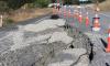 В 2020 в Петербурге отремонтируют дороги на7 миллиардов рублей