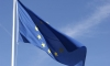ЕС решил по-быстрому продлить антироссийские санкции