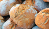 В Петербурге в следующем месяце вырастет цена на хлеб