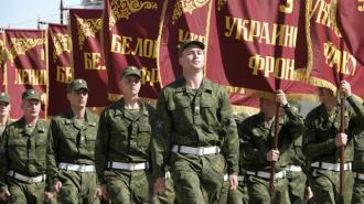 На Ставрополье при праздновании Дня Победы не допущено нарушений общественного порядка