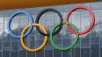 МОК аннулировал еще одну золотую медаль с Олимпиады ...