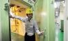 В Японии в одной из ядерных лабораторий произошла утечка радиации