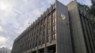 Пушков посоветовал Байдену проявлять сдержанность в международных вопросах