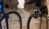 В Сертолово 10-летняя девочка погибла под колесами фургона на велопрогулке