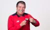 Тренер сборной Панамы пообещал выпить бутылку водки, если его команда выйдет из группы