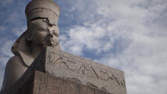 """Власти Петербурга попросили вузы максимально перейти на """"удалёнку"""""""