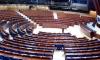 Украина обиделась на Совет Европы и грозит уйти из ПАСЕ