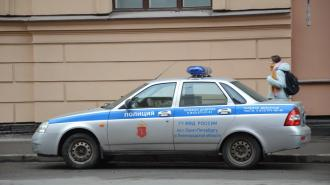 В Волховском районе задержали женщину, которая украла у 87-летнего пенсионера 650 тысяч рублей