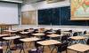 В Ленобласти 15 января открывается прием заявок на поступление в первый класс