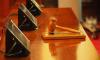 Петербургский суд приговорил убийцу китайской студентки к 11 годам тюрьмы