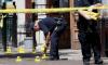 Среди жертв стрелка из Огайо оказалась младшая сестра убийцы