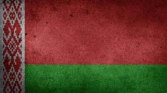 Петербуржцев, вышедших на митинг в поддержку Беларуси, оштрафовали