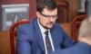 Теплосети в Пушкине, Колпино и Павловске ускоренно отремонтируют