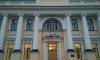 Ленинградский областной суд оставил Акима Гашенко под арестом