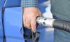 Хитрый пенсионер из Колпино слил себе топлива почти на 1 миллион рублей