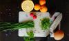 Диетологи дали рекомендации по переходу на правильное питание
