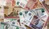Бездомный в гостях напал на петербурженку и украл 75 тысяч рублей