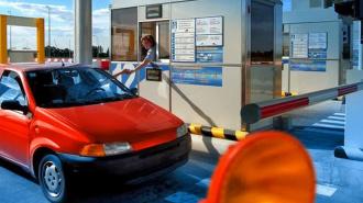 За неоплаченный проезд будут штрафовать на 5000 рублей