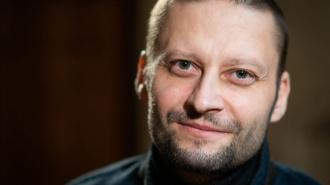 Июньский грантовый конкурс имени онколога Павленко составит почти 1,4 млн рублей