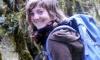 Пропавшую в Гималаях туристку нашли обезглавленной
