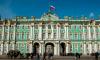 Виртуальные туры по Эрмитажу собрали более 20 миллионов просмотров