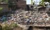 Ленобласть вошла в 10-ку регионов с исчерпанным ресурсом мусорных полигонов