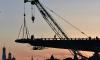 Минстрой профинансирует строительство 8 соцобъектов в Ленобласти