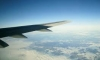 В Сомали на борту самолета A321 взорвалась бомба