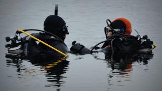 В Финском заливе обнаружили четыре санитарных судна, затонувших в 1941 году