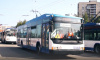 Транспортная реформа в Петербурге может пройти по двум сценариям