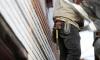 В Петербурге из-за ремонта дамбы в тоннеле вводятся ограничения движения