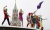 На процессе Pussy Riot ждут Путина и патриарха Кирилла