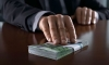 Прокуратурой Петроградского района возбуждено уголовное дело по факту дачи взятки