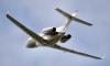 Ространснадзор: мы напряженно смотрим на деятельность некоторых авиакомпаний