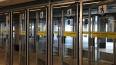 """Станция метро """"Ломоносовская"""" будет работать по другому ..."""
