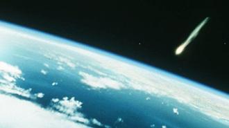 Астрономы обнаружили опасный астероид на критичном расстоянии от Земли